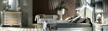 luxury bedroom furniture stores with luxury bedroom luxury bedroom furniture better do green info