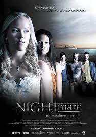 Nightmare – Painajainen merellä (2012) [Vose] pelicula online gratis