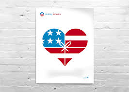 Minneapolis Flag News Wink