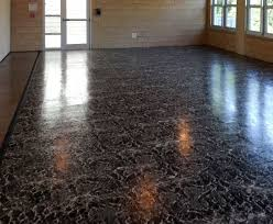 black marble flooring basic black marble dance floor snaplock dance floors