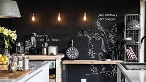 tafelfarbe küche 1001 ideen für tafelfarbe interior und schritt für schritt anleitung
