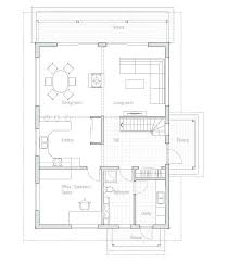 create a floor plan for free make a floor plan free make my own house formidable create your