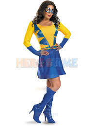 Fantastic Halloween Costumes Costumes Promotion Shop Promotional Costumes