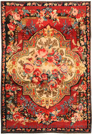 Flower Area Rugs by Cabbage Rose Rug Roselawnlutheran