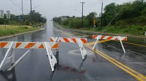 Texas Road Conditions Map Check Current Road Conditions Closures Accidents Across Sa Area