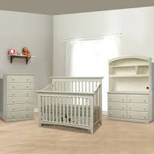 Convertible Crib Bedroom Sets Baby Crib Furniture Sets Dresser Changing Table And Cribs Bedding