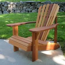 Diy Outdoor Wood Chairs by Ideas For Pallet Rocking Chairs Pallet Ideas Recycled