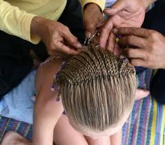 hair braiding shops in memphis professional braiders memphis tennessee memphis top 10 hair