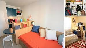 location chambre etudiant bordeaux un guide pratique pour la recherche d un logement
