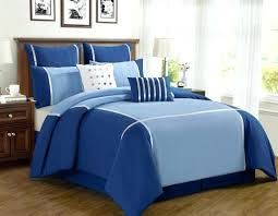 baby blue bentley king size blue comforter set u2013 rentacarin us