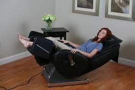 Indoor Zero Gravity Chair Zero Gravity Chair Leather Massage U2014 Nealasher Chair Zero