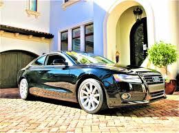 audi a5 awd 2011 audi a5 awd 2 0t quattro premium plus 2dr coupe 8a in ta