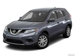 2016 nissan x trail prices in bahrain gulf specs u0026 reviews for