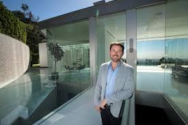 design a mansion s priciest home o c designer creates a plan for 500