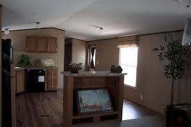 manufactured homes interior design single mobile homes wide home interiors 15 modular 18 manufactured