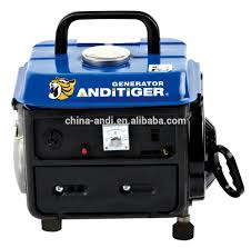 gasoline generator parts gasoline generator parts suppliers and
