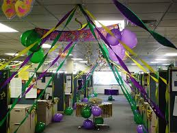 celebrating mardi gras at the office the officezilla