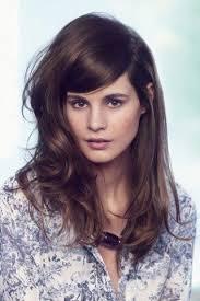 Hochsteckfrisurenen Selber Machen Mittellange Haar Einfach by Die 21 Besten Bilder Zu Haarfrise Auf