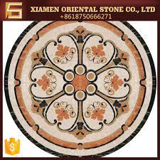 wholesale marble pattern floor design buy best marble