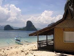 beach houses u0026 beaches add charm to your health u2013 here u0027s how