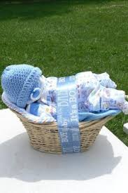 baby shower gift ideas for boys baby boy shower ideas search baby toddler