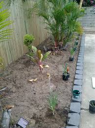 Bunnings Fairy Lights by Sunshine And Paint Pots January 2015