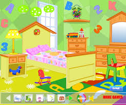 house decoration games winter house decoration game