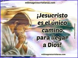 ver imagenes jesus te ama imágenes cristianas