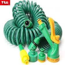 china pvc are hose china pvc are hose manufacturers and suppliers
