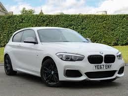 bmw automatic car bmw car deals with cheap finance buyacar