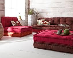 cuscini a materasso www onfuton wp content uploads divano cuscini trapuntati
