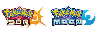 pokémon sun and moon nintendo fandom powered by wikia