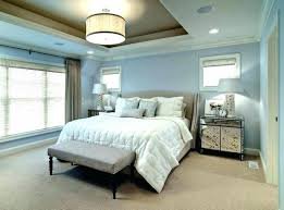 houzz master bedrooms master bedroom lighting houzz www redglobalmx org