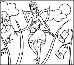 princess fairy coloring printables apps kids