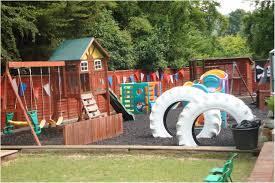 backyard playground ideas image on astounding backyard play area