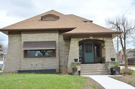 2102 n 59th street milwaukee wi 53208 1038 firefly real estate