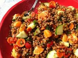 cuisine sans viande sans viande mostdays cuisinier de pam sans repas sans