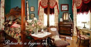 Bed And Breakfast In Arkansas Bed And Breakfast The Empress Of Little Rock Arkansas