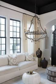 Pottery Barn Lydia Chandelier by 35 Best Kitchen Fireplaces Images On Pinterest Fire Fire Places