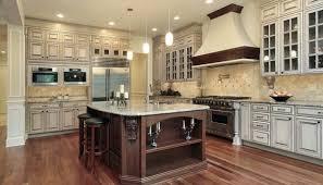 Kitchen Cabinet Decals Kitchen Ideas Vintage White Kitchen Cabinets With Vanity Sink