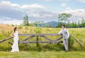vermont wedding venues rustic vermont wedding venues a barn wedding venue