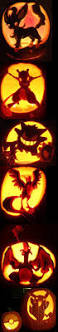 Minecraft Pumpkin Carving Mod by 21 Best Halloween Pumpkin Carvings Images On Pinterest Halloween