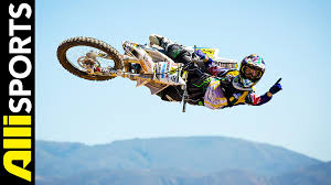 freestyle motocross tricks unit wallpapers images wallpapers of unit in full hd quality