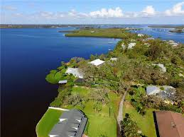 Vero Beach Florida Map 355 Cathedral Oaks Drive Vero Beach Fl 32963 Treasure Coast