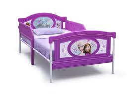 Sofia The First Toddler Bed 100 Doc Mcstuffins Toddler Bed Disney Frozen Canopy Toddler