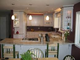 adding crown molding to kitchen cabinets how to install under cabinet trim cabinet door molding how to add