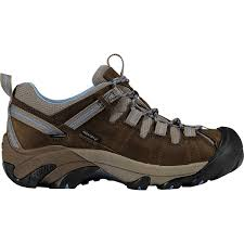 womens waterproof hiking boots sale shoes sale up to 50 keen boots shoes discounts