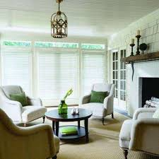 levolor window treatments the home depot