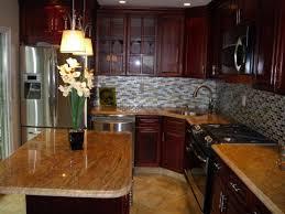 staten island kitchen cabinets cabinet factory staten island ny 10306 scandlecandle