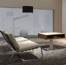 High End Coffee Tables Sustainable High End Furniture By Team 7 New Lift Coffee Table